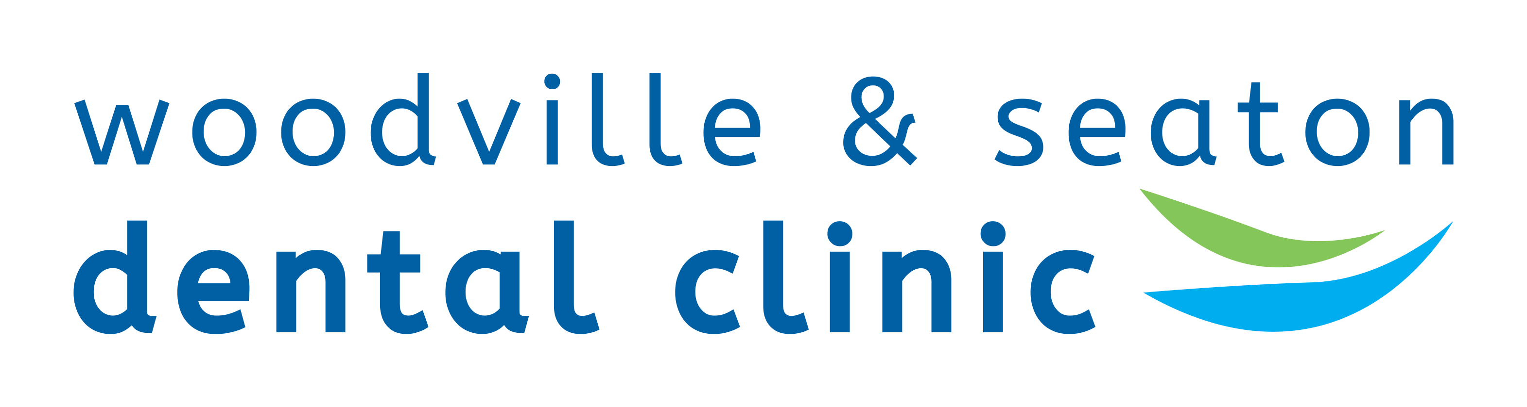 Woodville & Seaton Dental Clinic